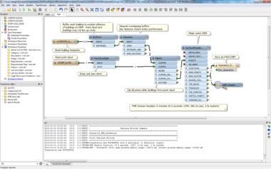 FME_Desktop