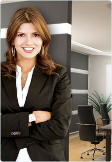 treinamento_empresarial_vantagens_para_o_gestor
